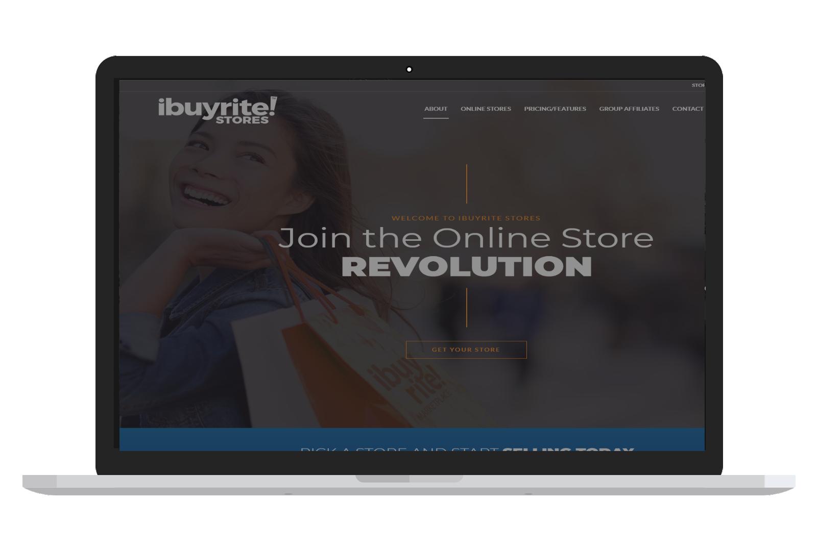 Atlantic County NJ Website Design, Best and Worst [FREE
