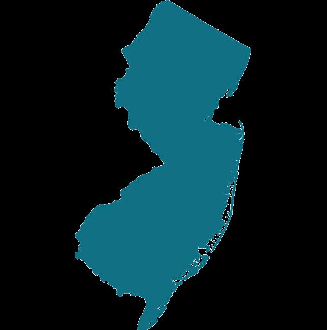 South Jersey Web Design